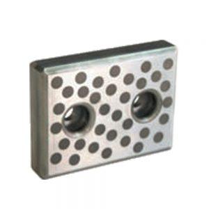 Steel Wear Plates (LWPH)